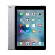 תיקון iPad Air