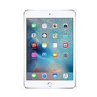 תיקון iPad Mini