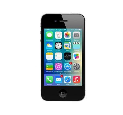 תיקון iPhone 4s