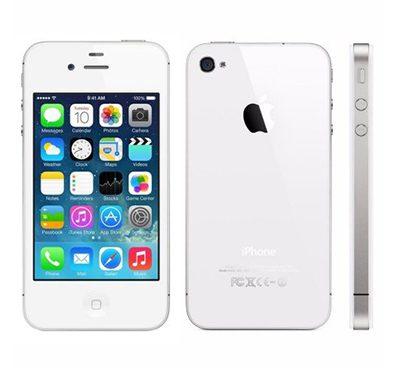 תיקון iPhone 4