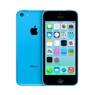 תיקון iPhone 5c