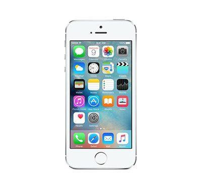 תיקון iPhone 5s