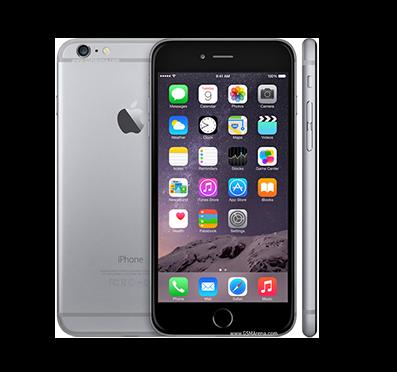 מעולה ibuy – תיקון אייפון ~ החלפת מסך לאייפון - מעבדה לתיקון iPhone TD-68