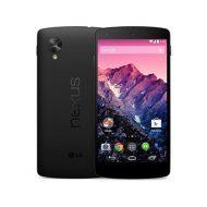 תיקון LG Nexus 5