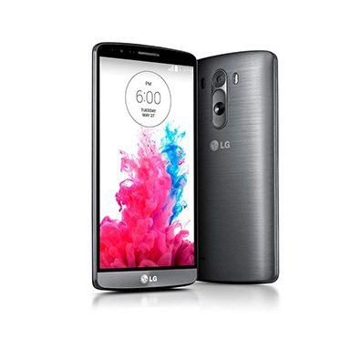 תיקון LG G3