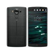 תיקון LG V10