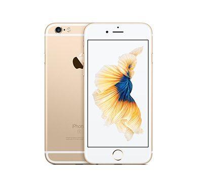 תיקון iPhone 6s