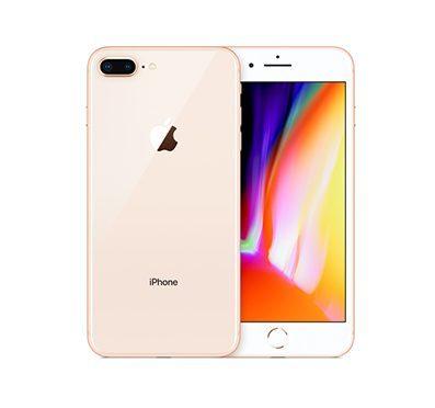 תיקון iPhone 8 plus