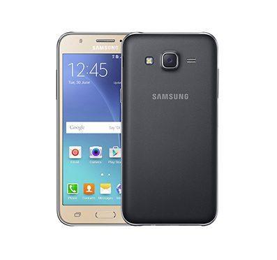 תיקון Galaxy j5-2015