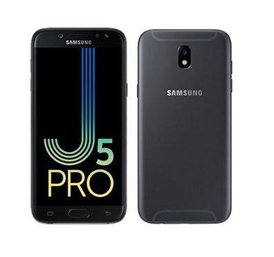 תיקון Galaxy j5-pro