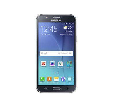 תיקון Galaxy j7-2015