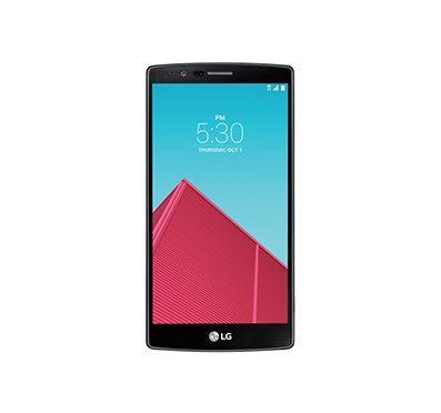 תיקון LG G4