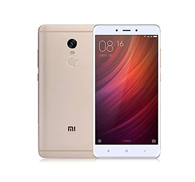 תיקון xiaomi redmi_note_4