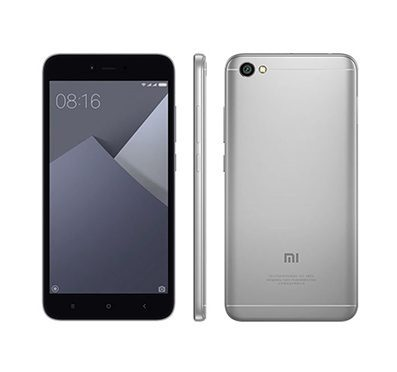 תיקון xiaomi redmi_note_5a