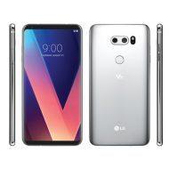 תיקון LG v30